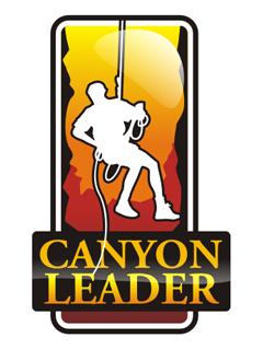 ACA Canyon Leader Logo 320.png