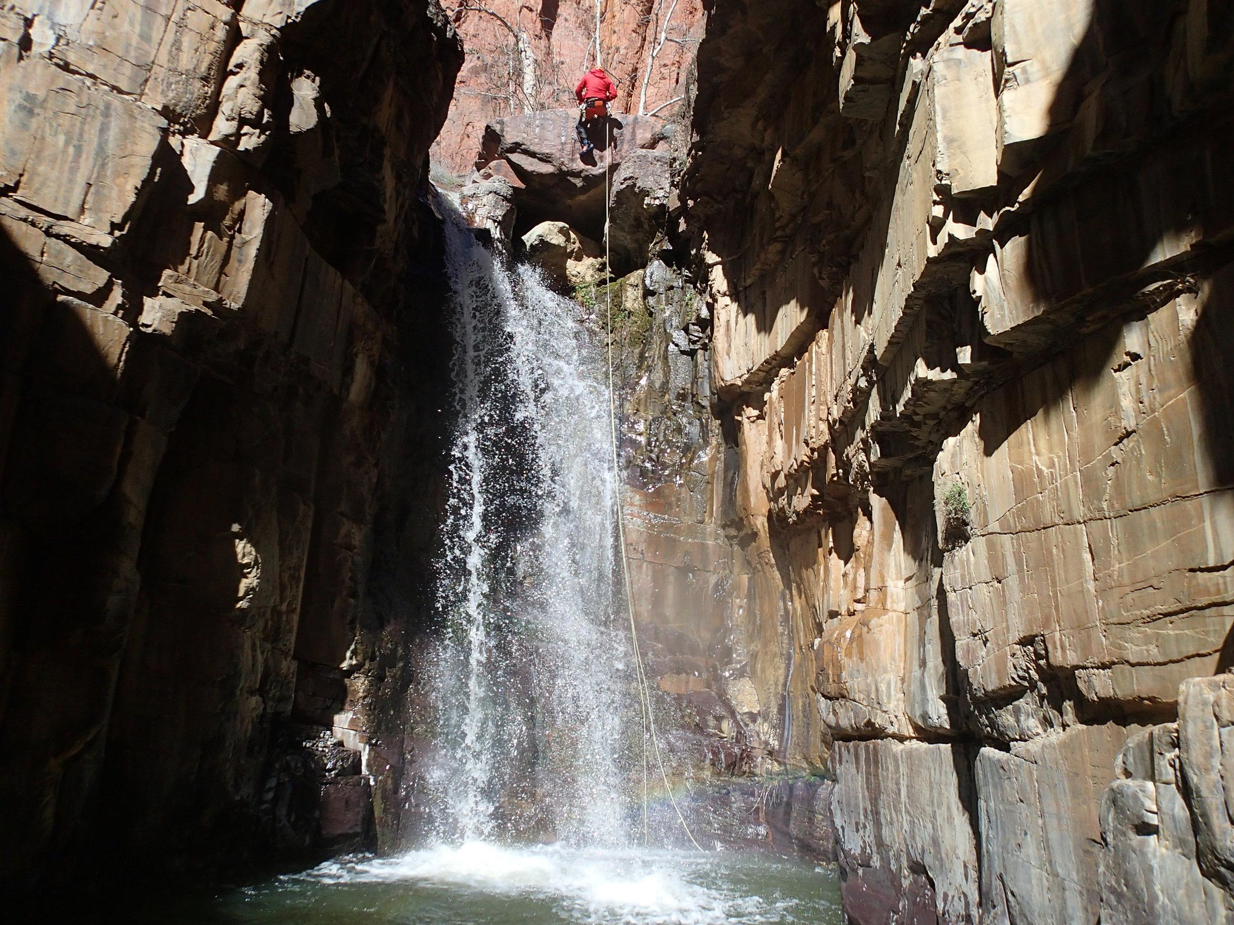 Advanced Canyoneering.JPG