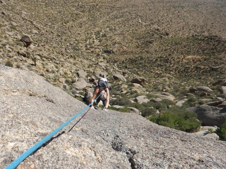 Rock Climbing - Basic.jpg