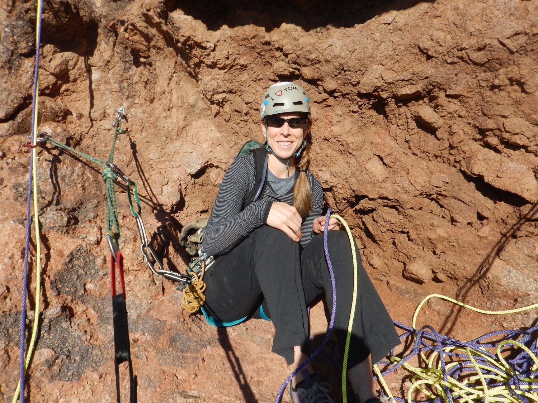 Rock Climbing - Basic Climbing Anchors.jpg