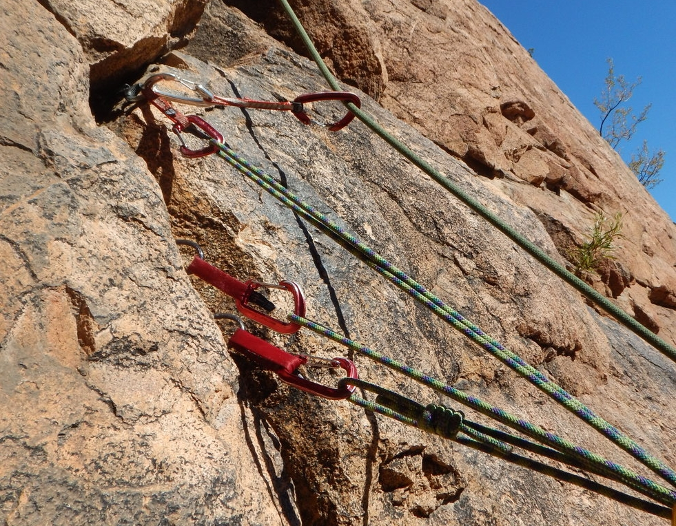 Rock Climbing - Advanced Anchors.jpg