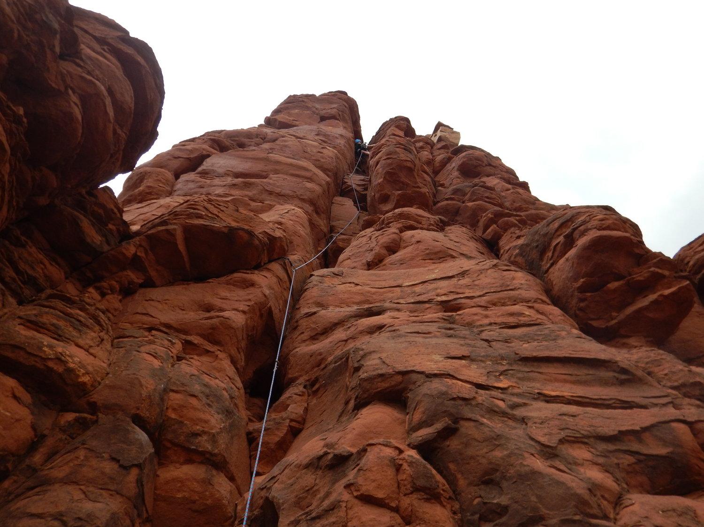 Rock Climbing - Multi Pitch Trad.jpg