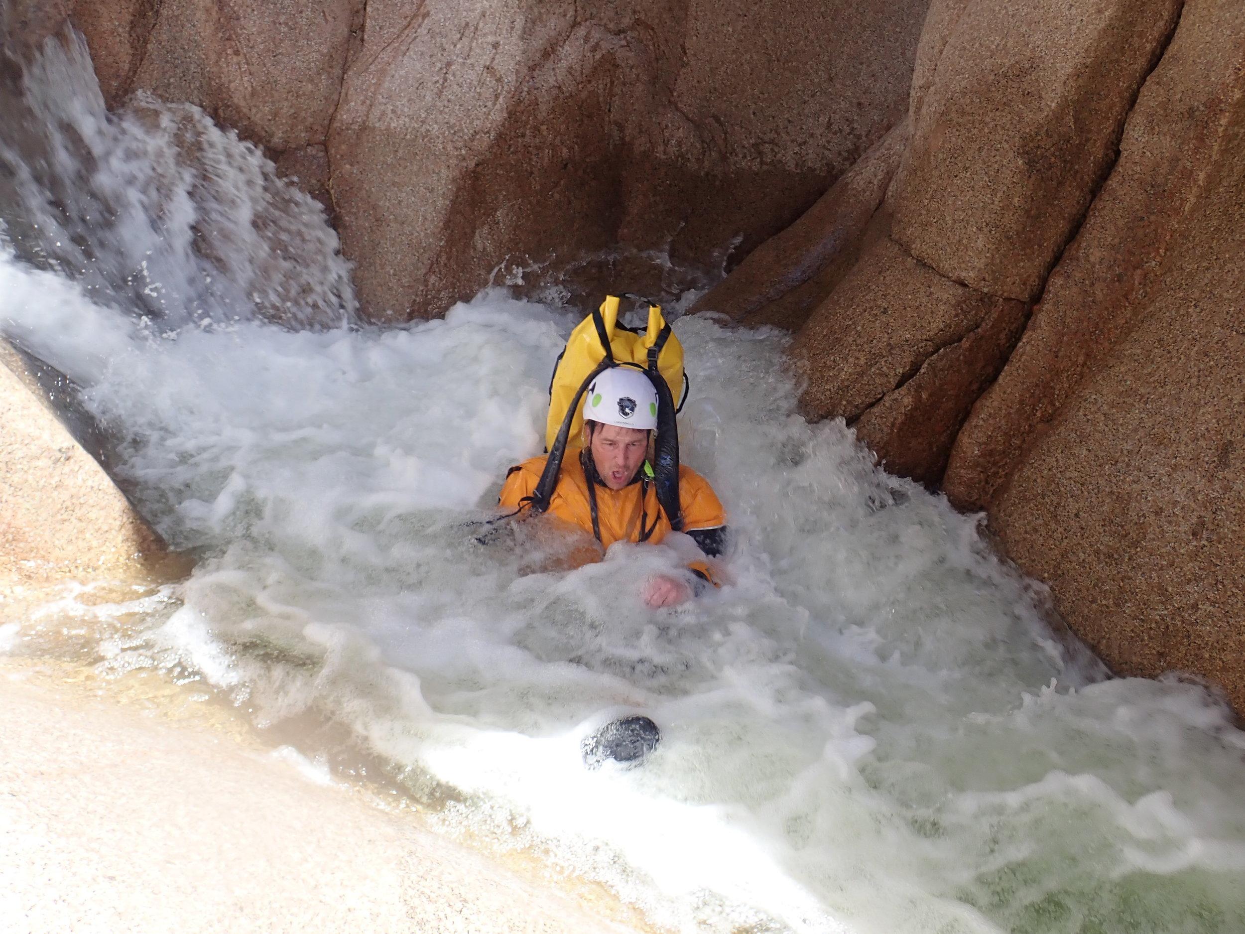 AZ Rendezvous - Salome Jug - April 11, 2019 AZ Rock and Canyon Adventures (56).JPG