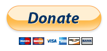 Secure Donation via Paypal