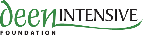 DIF-Logo(black).png