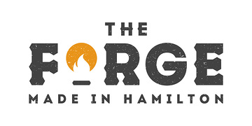 The Forge logo.jpg