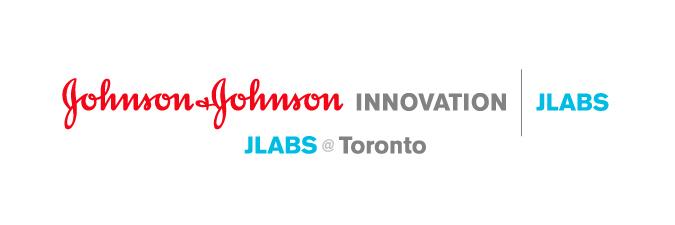 JJI-JLABS-Toronto_2Line_RGB_300dpi-01.jpg
