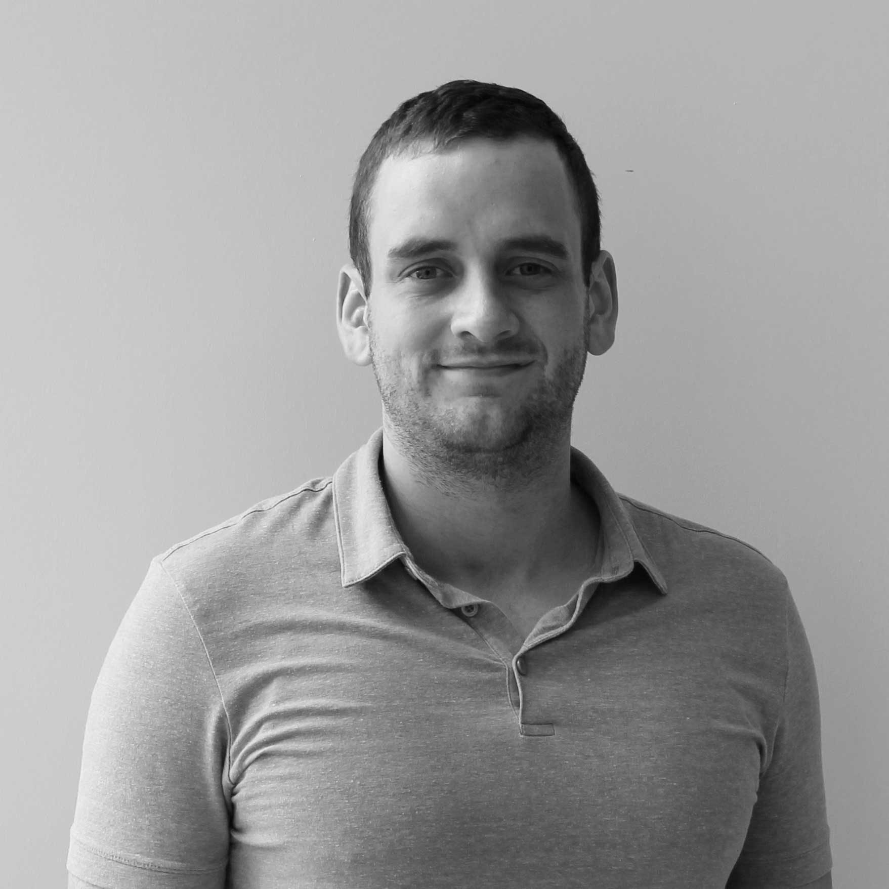 WILLIAM GWYNNE    Senior Advisor  McMaster University