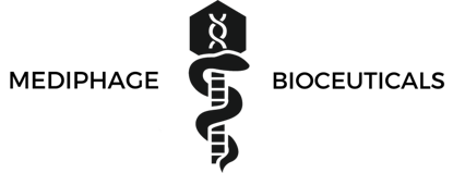 Mediphage Bioceuticals.png