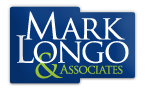 Mark Longo and Associates.png
