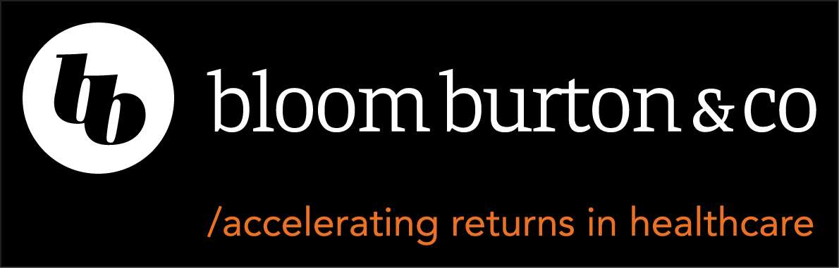 Bloom Burton logo.png