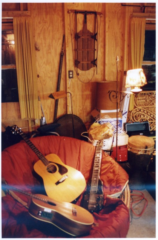 guitarsonchair.jpg