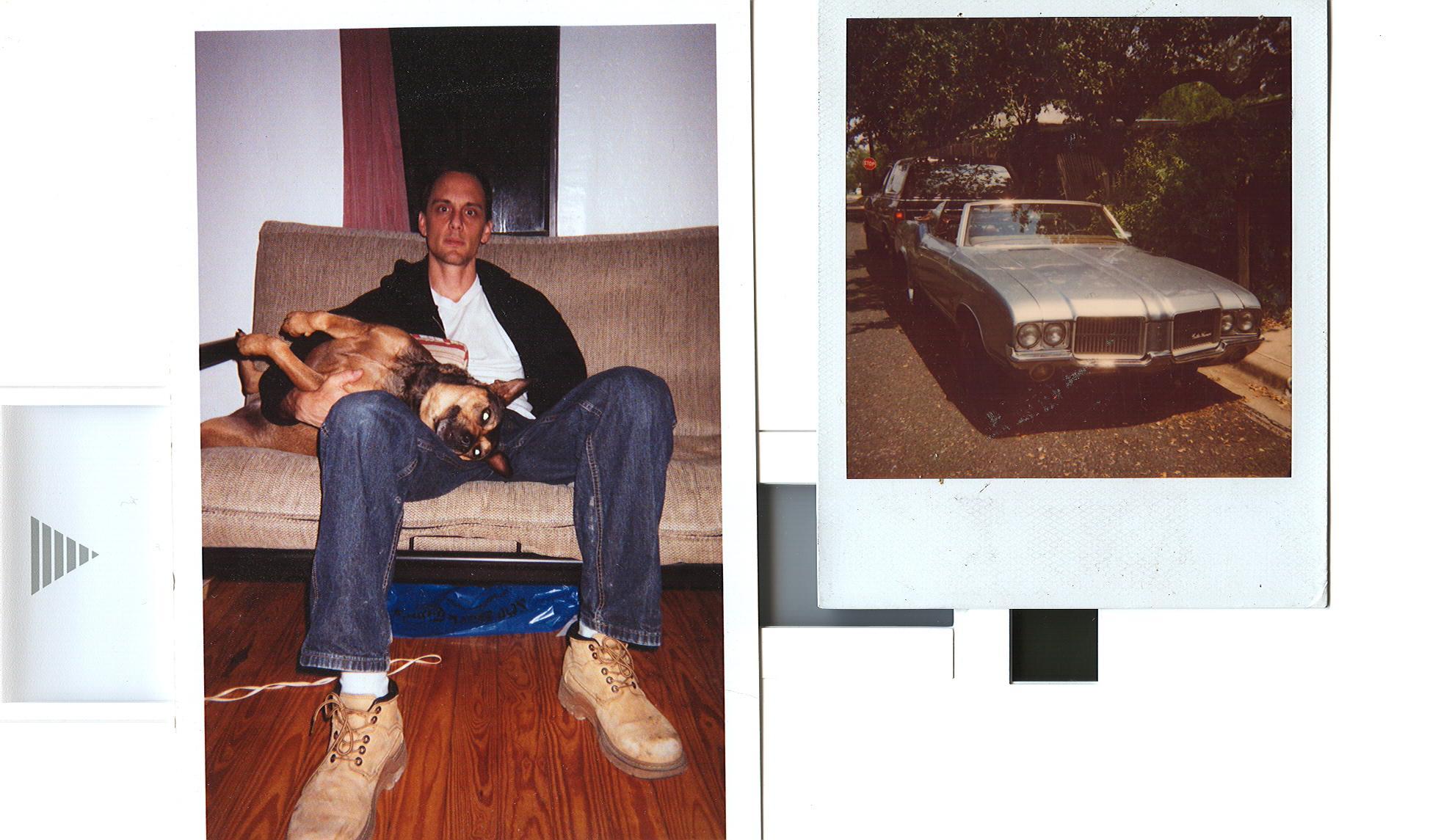 slowpoke_dog+car.JPG