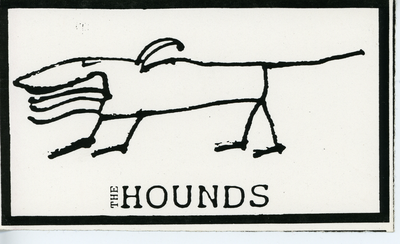 theHounds.jpg