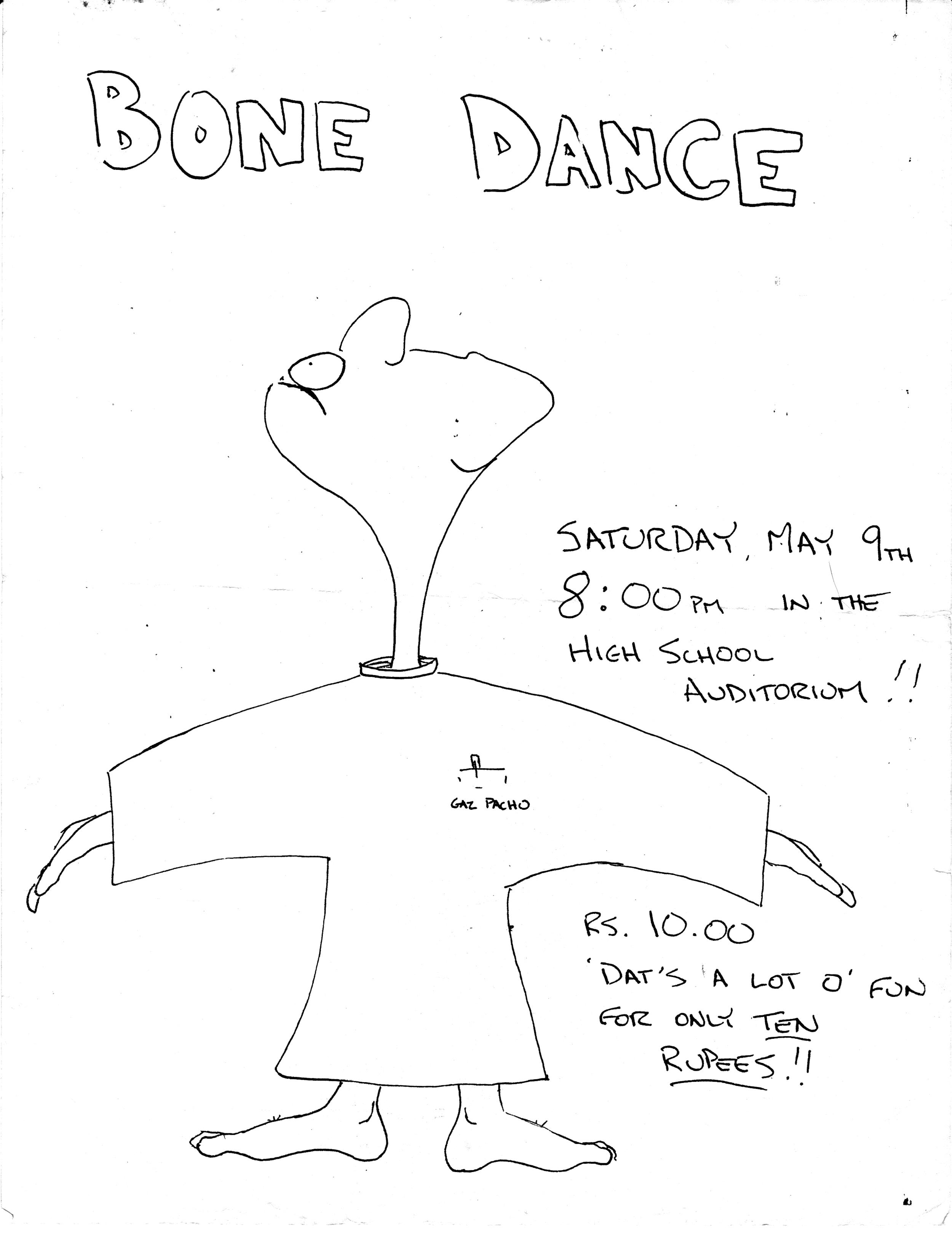 BONE DANCE.jpg