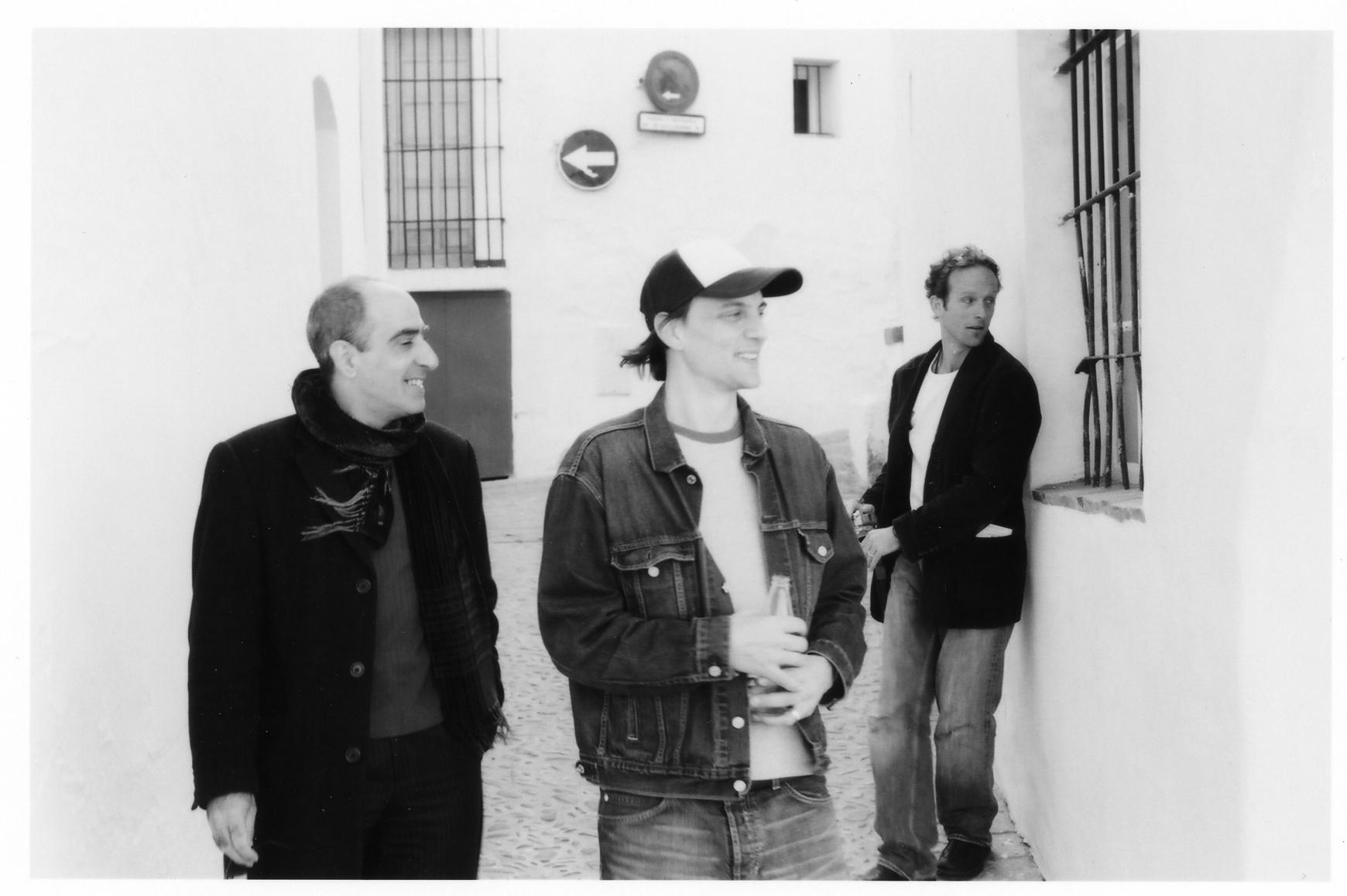 alberto&lucas&rob1.jpg