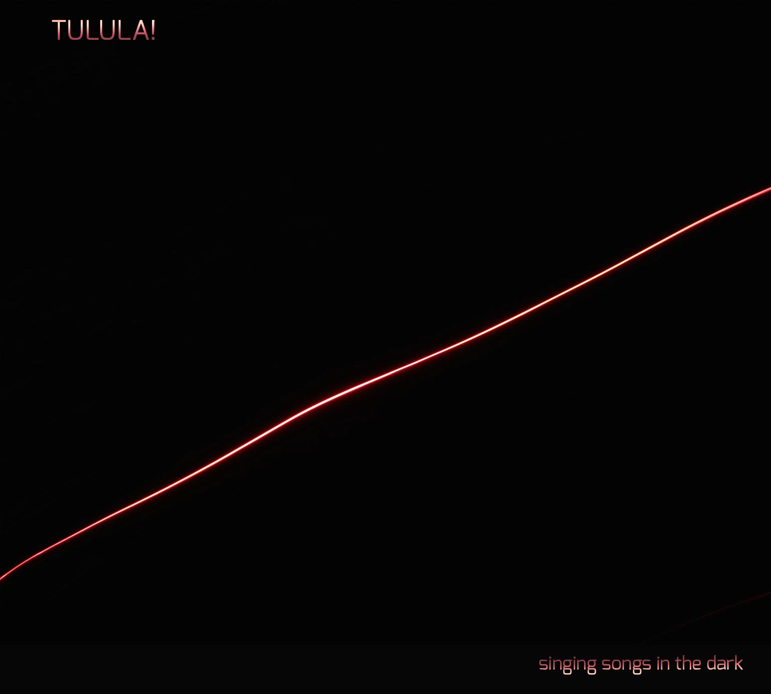 Tulula_Singing-Songs.jpg