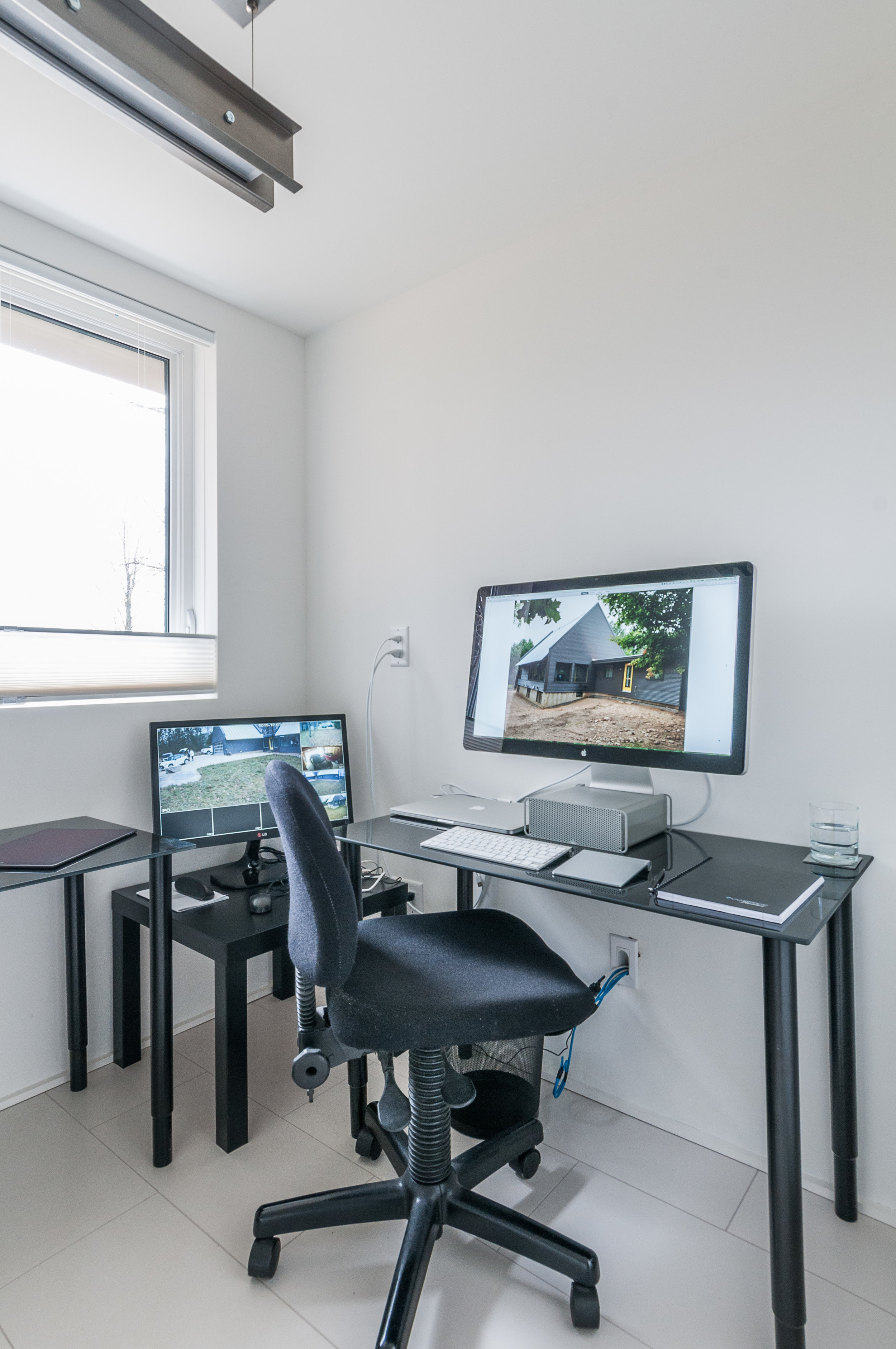 his office_8890.jpg