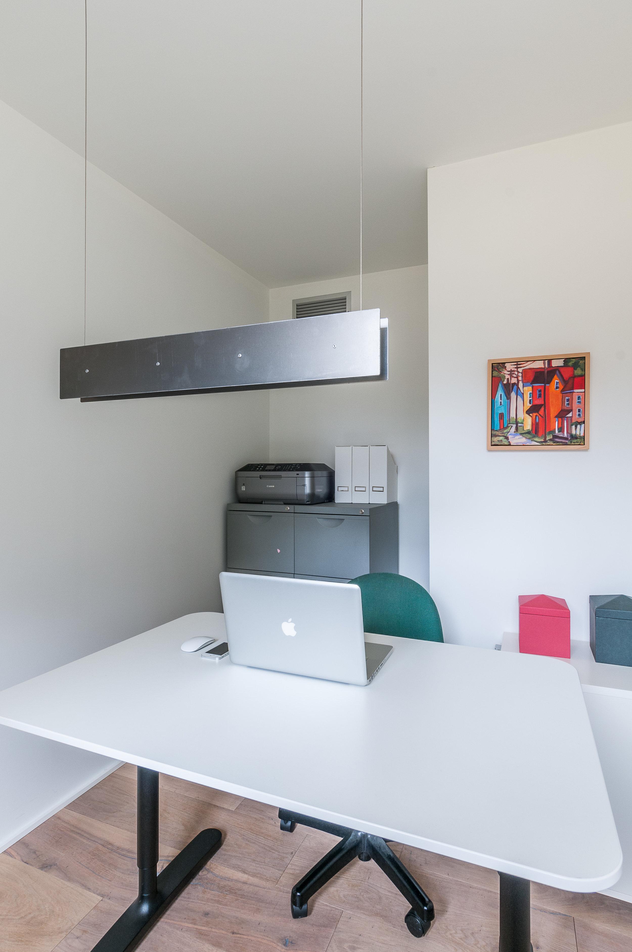 her office_8838.jpg