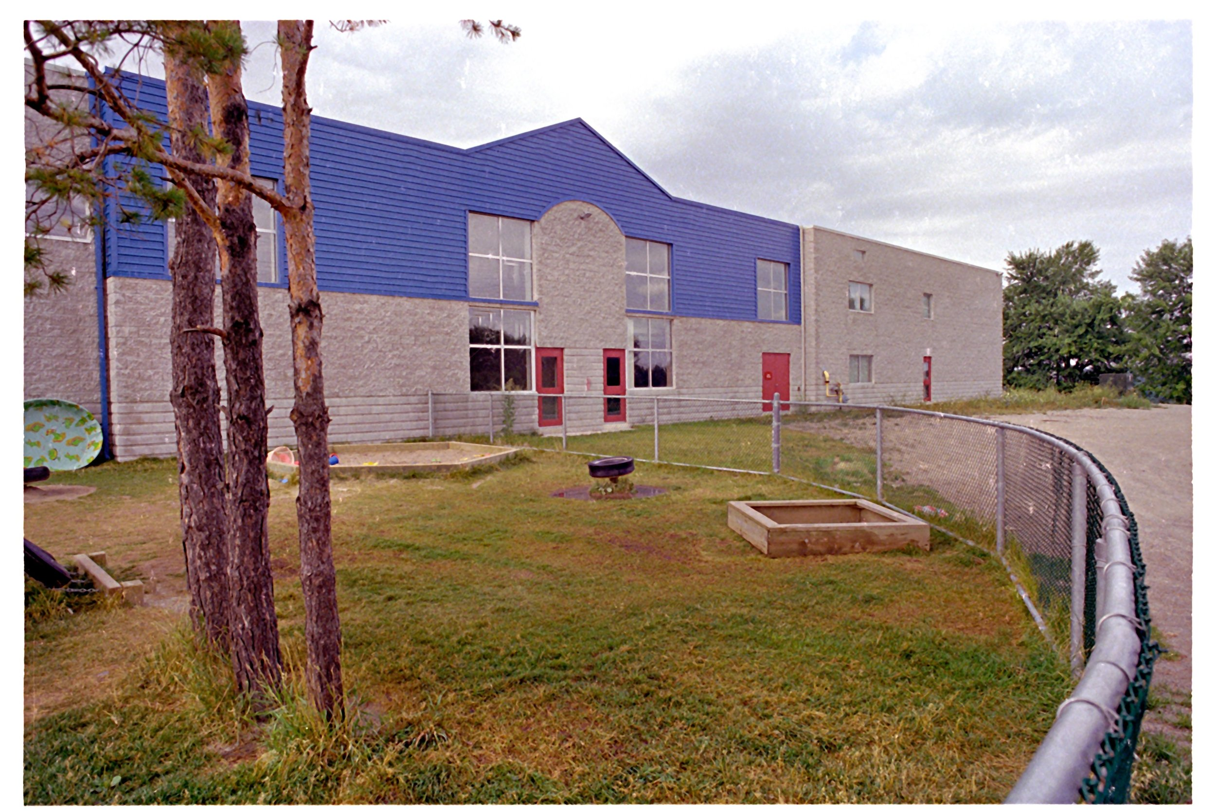 Bolton Centre-1.JPG