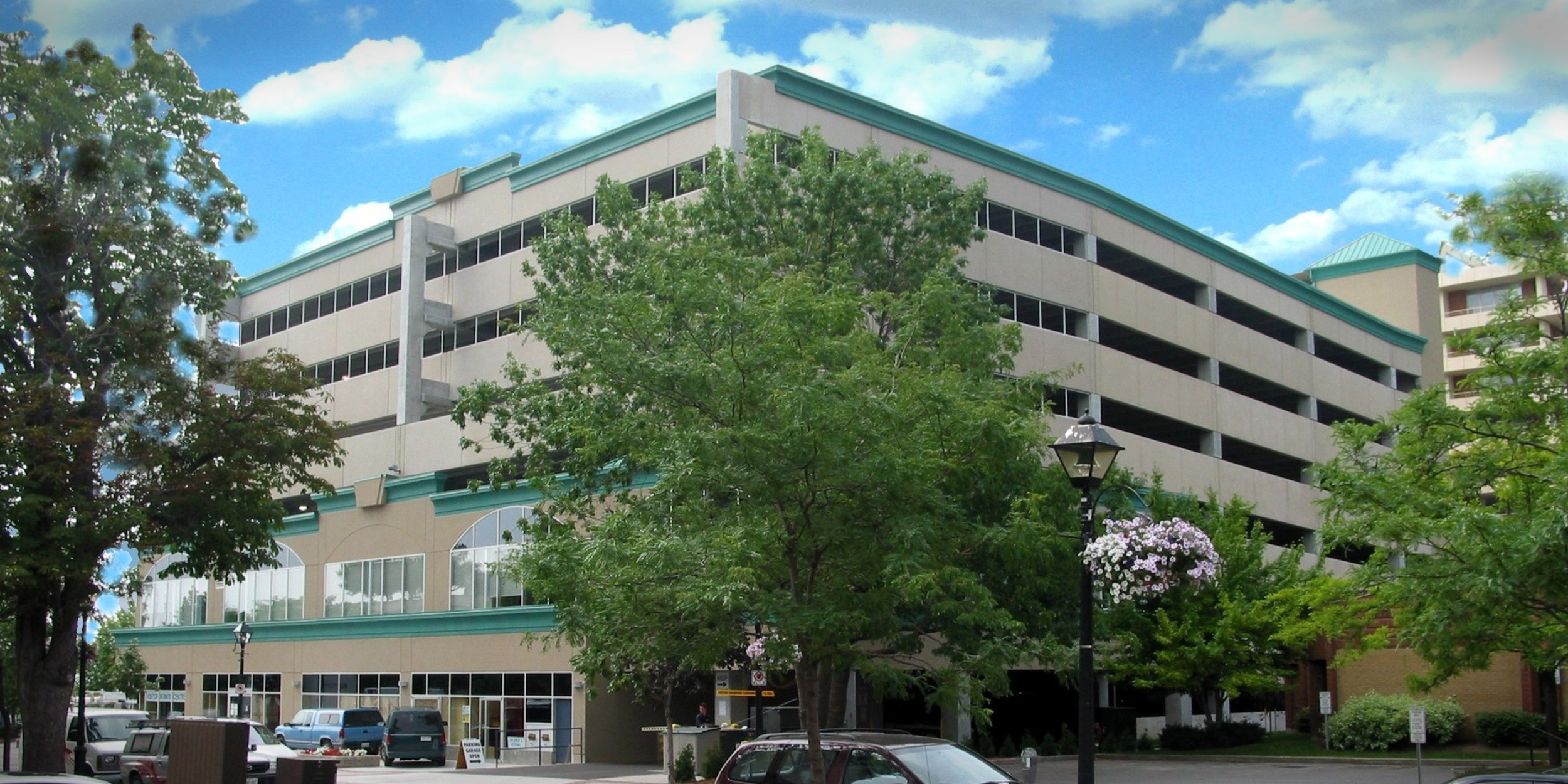 Burlington Multi Use-1 - edited.jpg