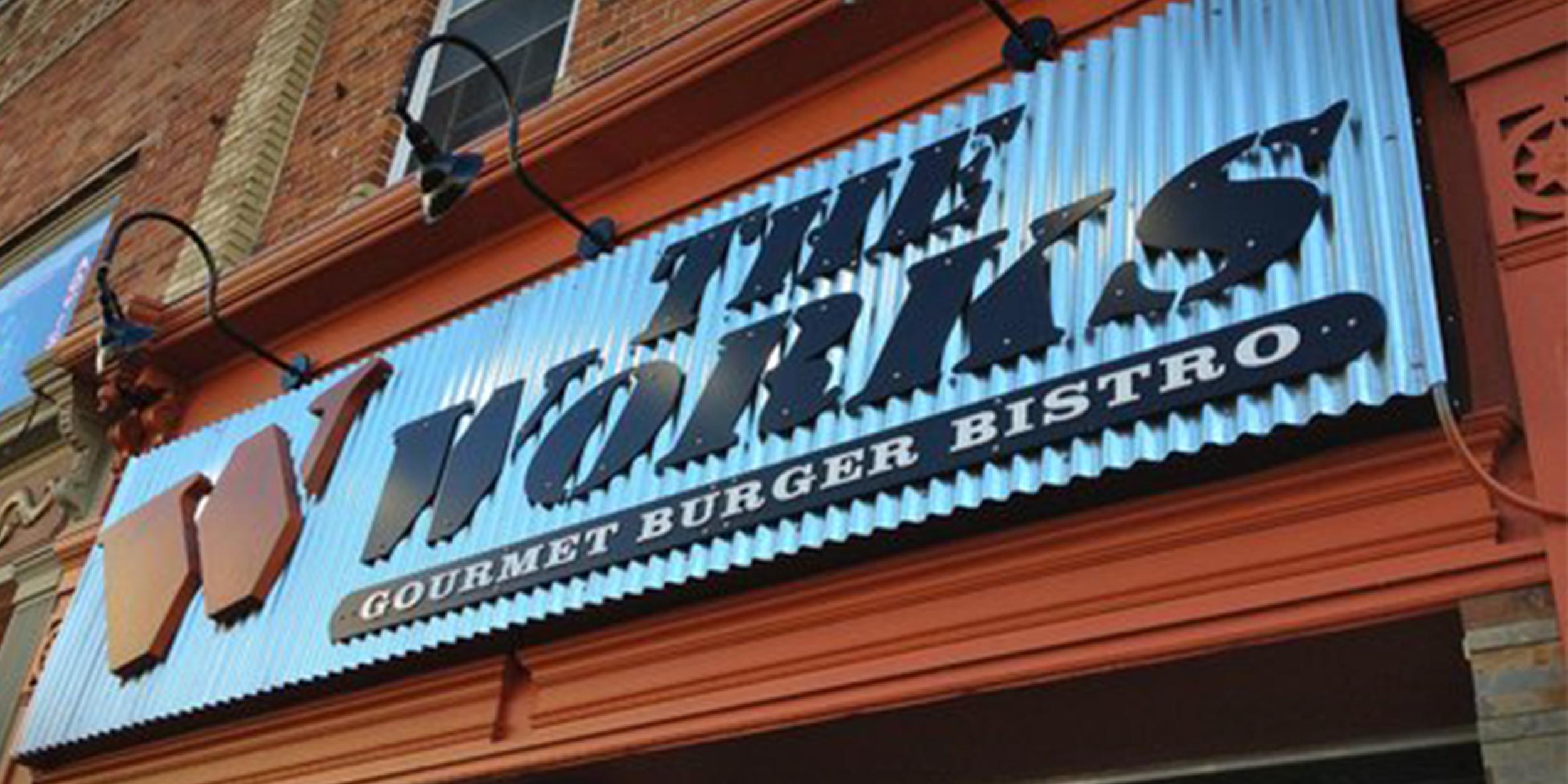 the-works-gormet-burger - edited.jpg
