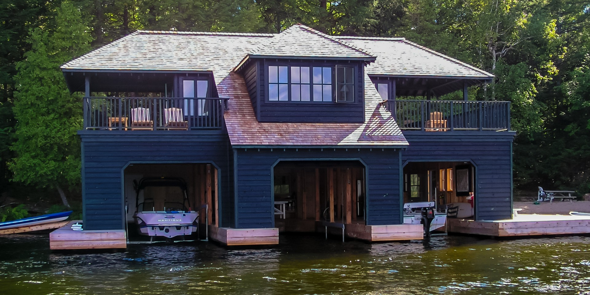 boathouse-2-1920x960.jpg
