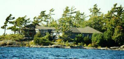 gb_island_18.jpg
