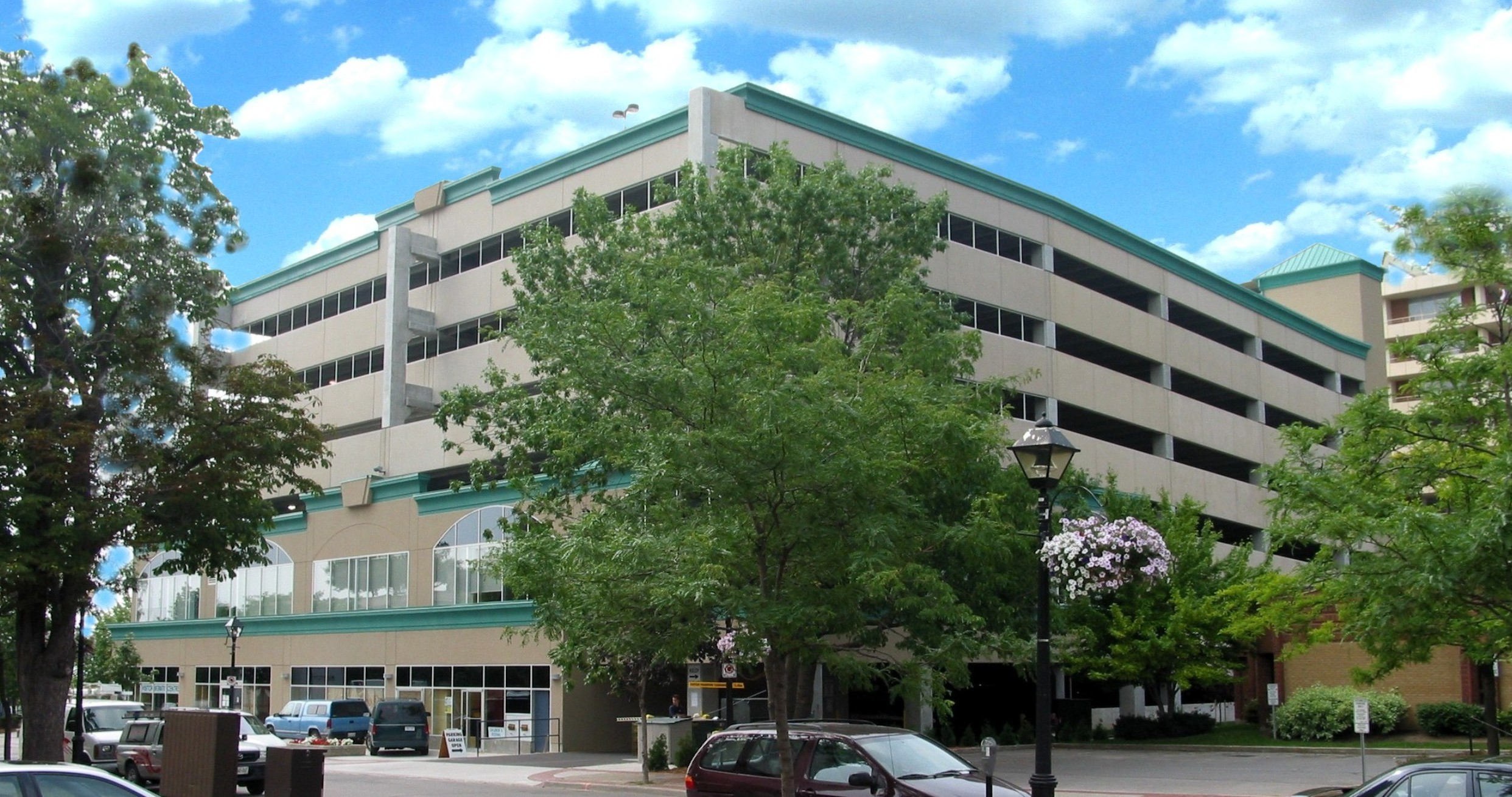 Burlington Multi Use-1a.jpg