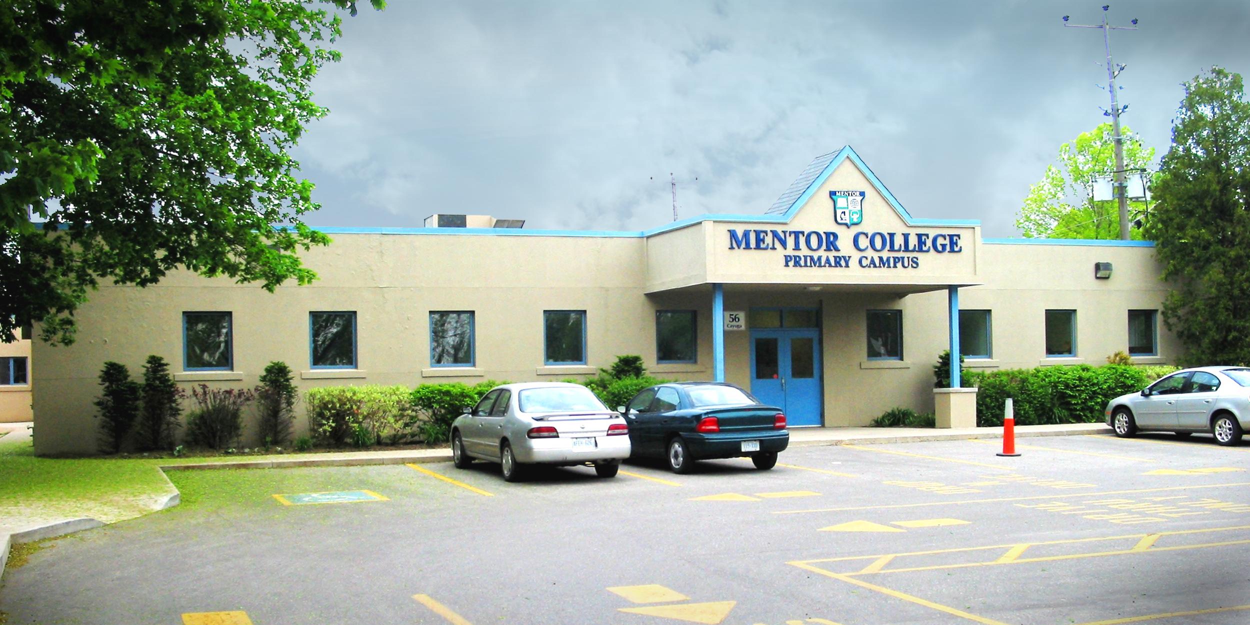 Mentor-Primary School - edited.jpg