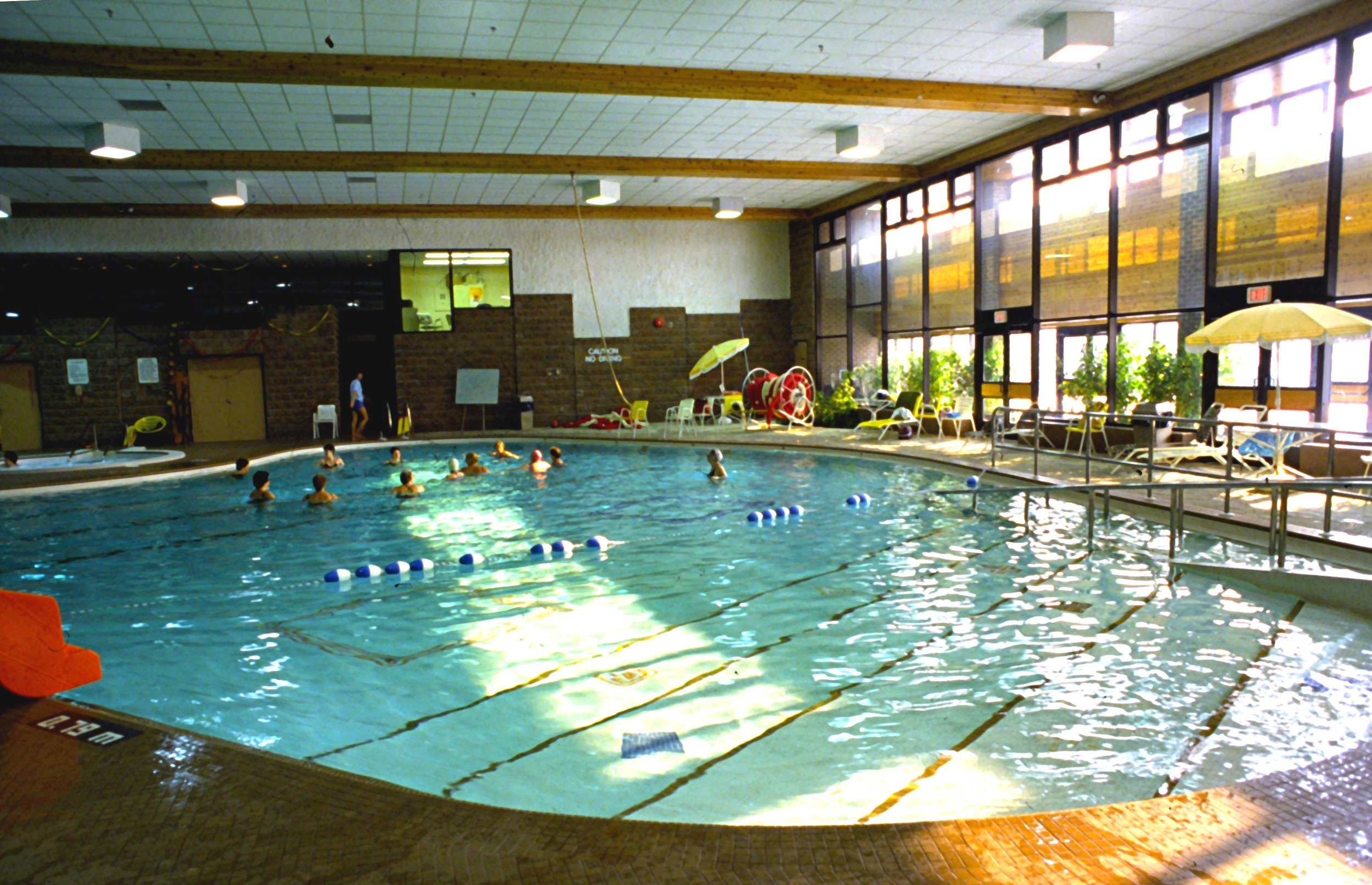 Leisure Pools.jpg