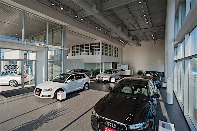 Audi_Hamilton_001.jpg
