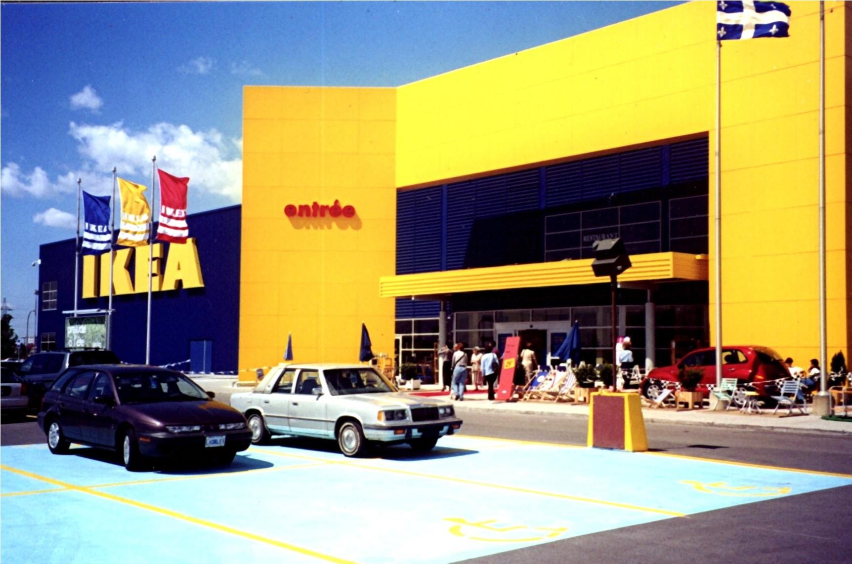 Ikea Montreal.JPG