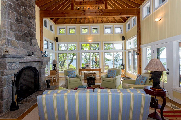 cottage-of-the-week-masson-island-ontario-06.jpg