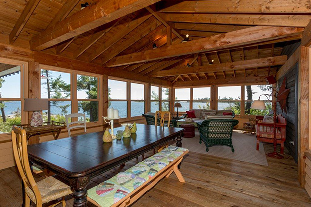 cottage-of-the-week-masson-island-ontario-07.jpg