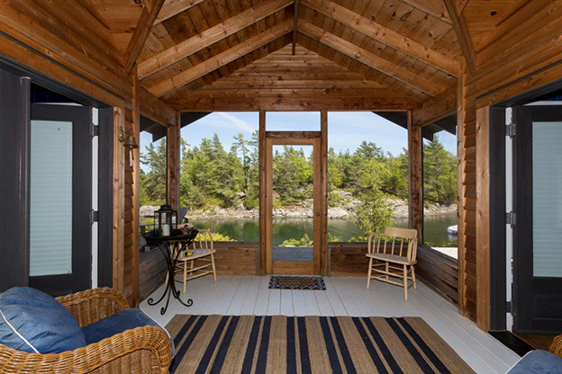 cottage-of-the-week-masson-island-ontario-13.jpg