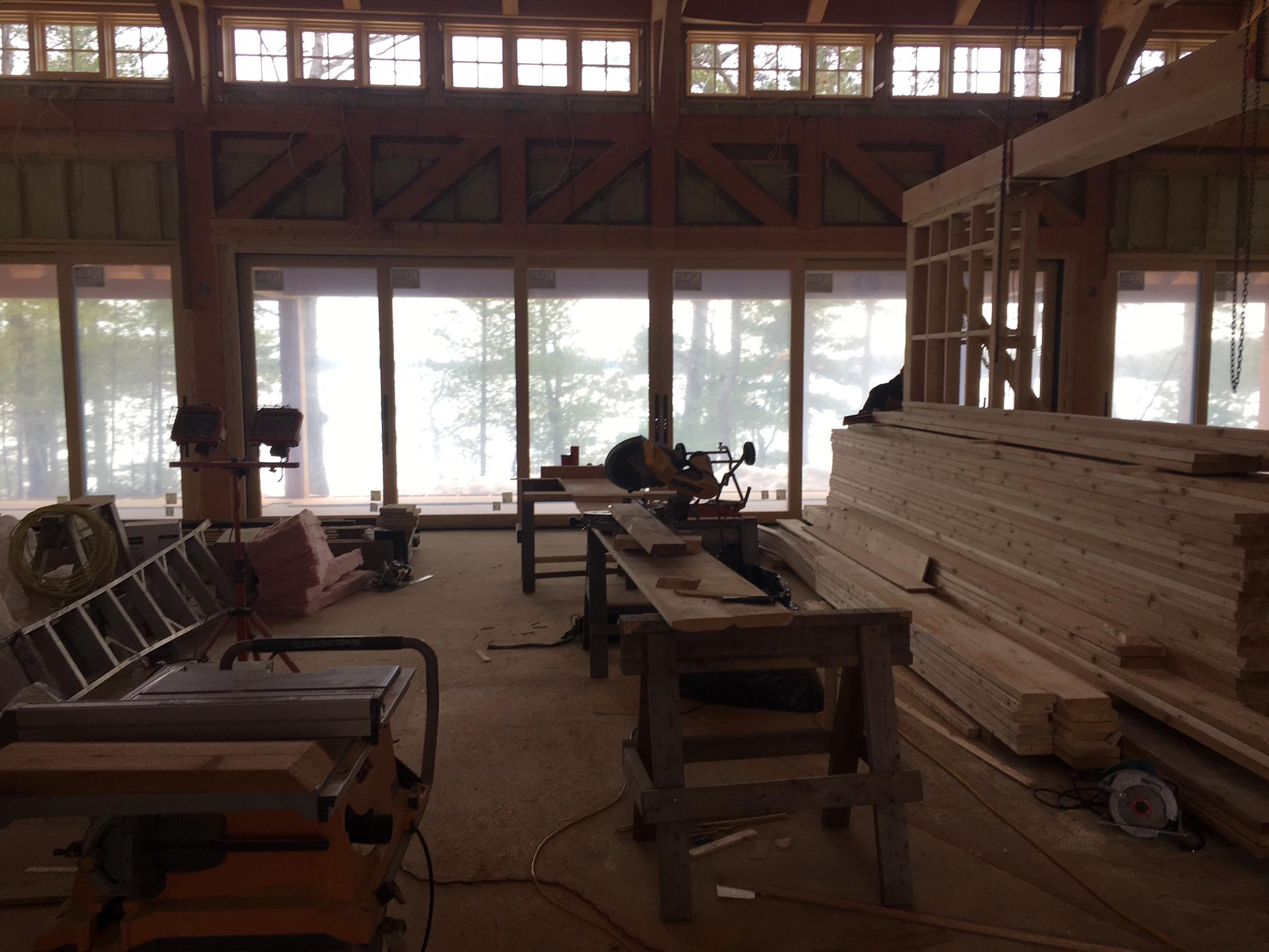Robertson - In Construction - 024.jpg