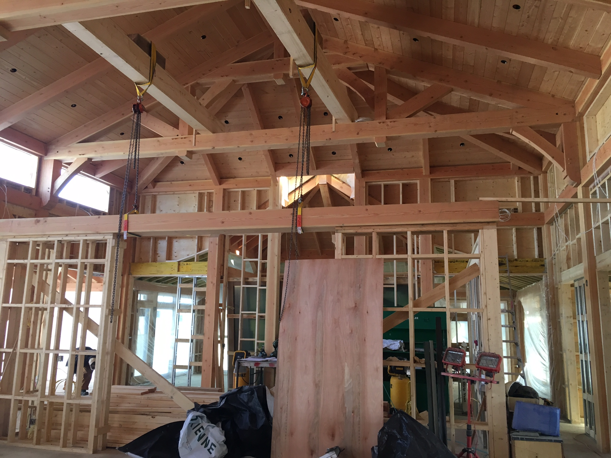 Robertson - In Construction - 014.jpg