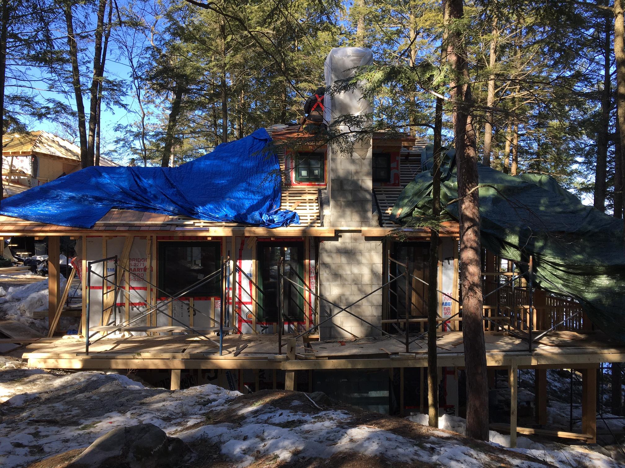 Robertson - In Construction - 011.jpg