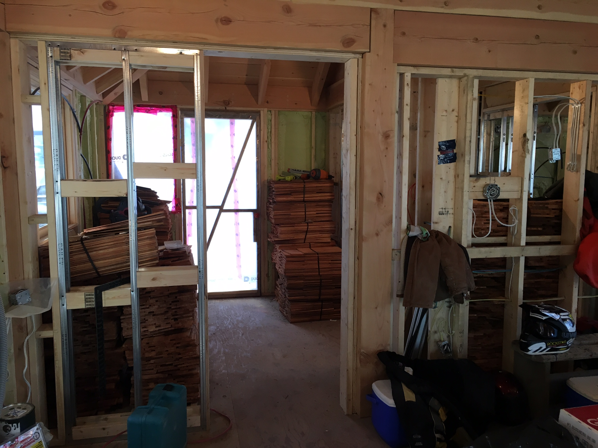 Robertson - In Construction - 026.jpg