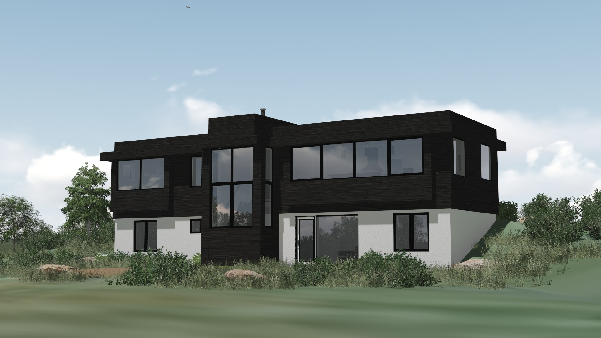 CURRIE - EXTERIOR - Flat Roof - 001.jpg