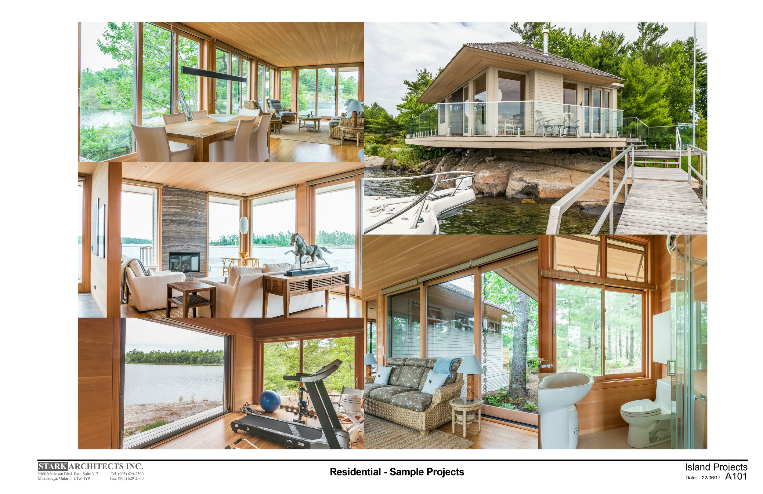 STARK ARCHITECTS INC - SAMPLE PROJECTS - RESIDENTIAL - 22-06-17 - A101.jpg