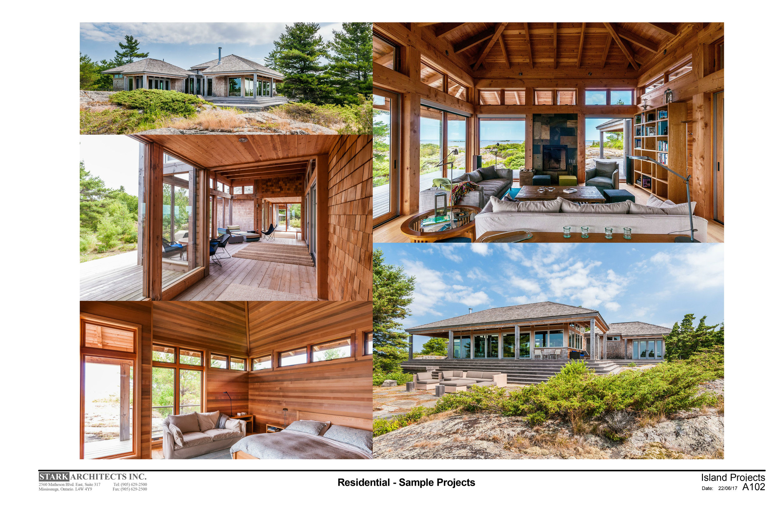 STARK ARCHITECTS INC - SAMPLE PROJECTS - RESIDENTIAL - 22-06-17 - A102.jpg
