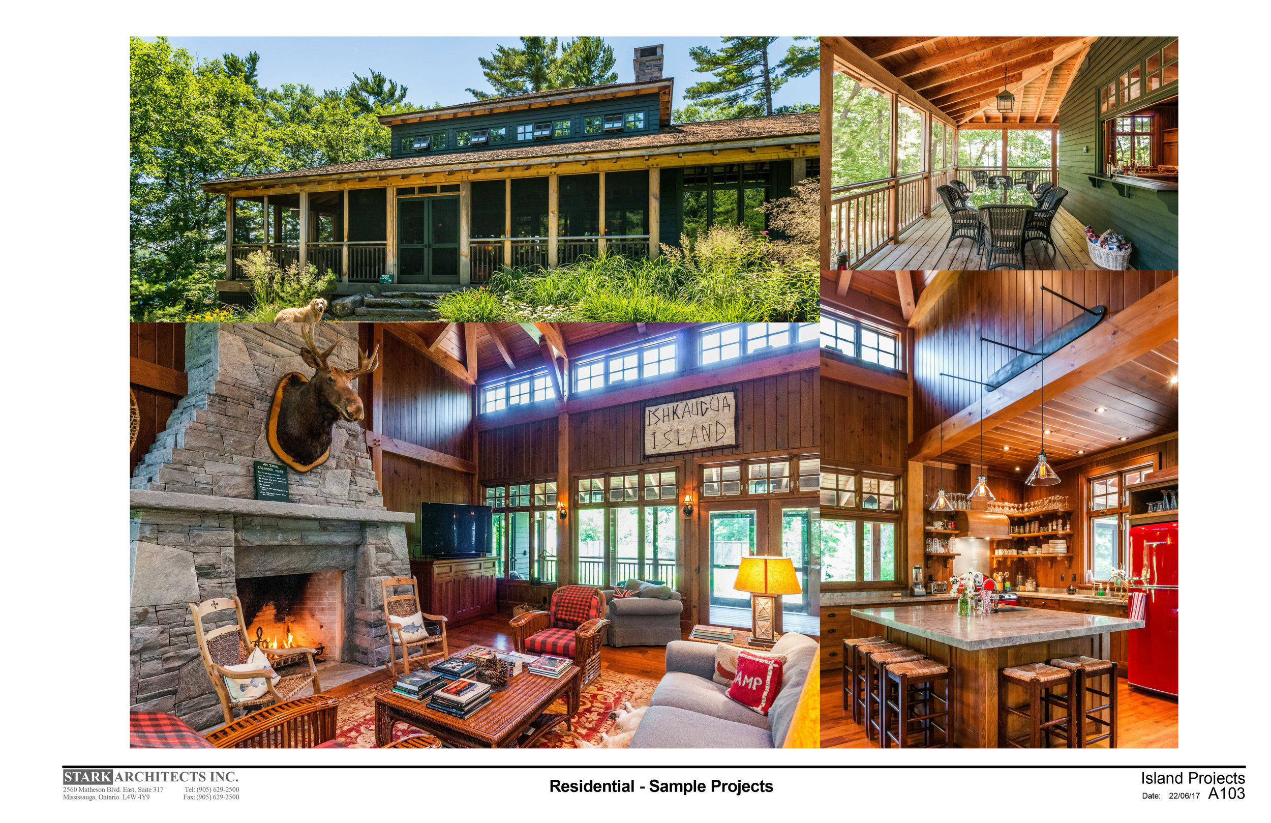 STARK ARCHITECTS INC - SAMPLE PROJECTS - RESIDENTIAL - 22-06-17 - A103.jpg
