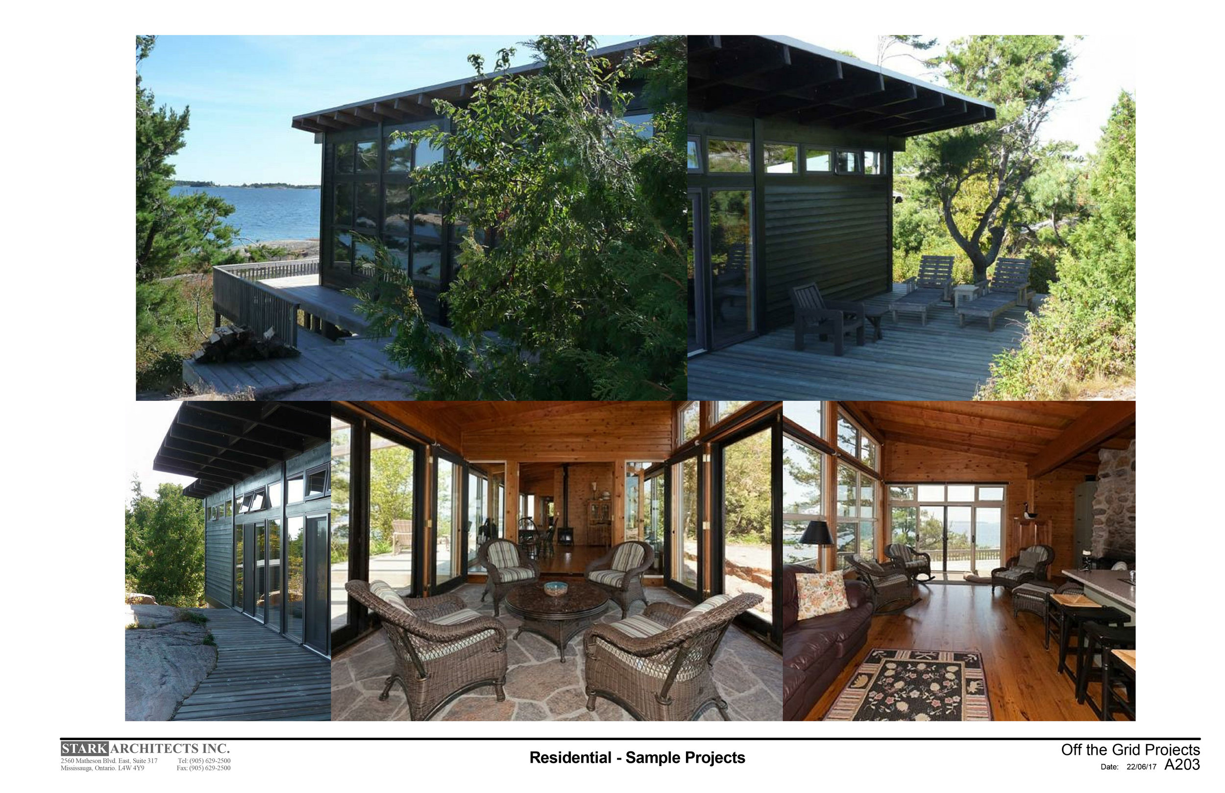 STARK ARCHITECTS INC - SAMPLE PROJECTS - RESIDENTIAL - 22-06-17 - A203.jpg