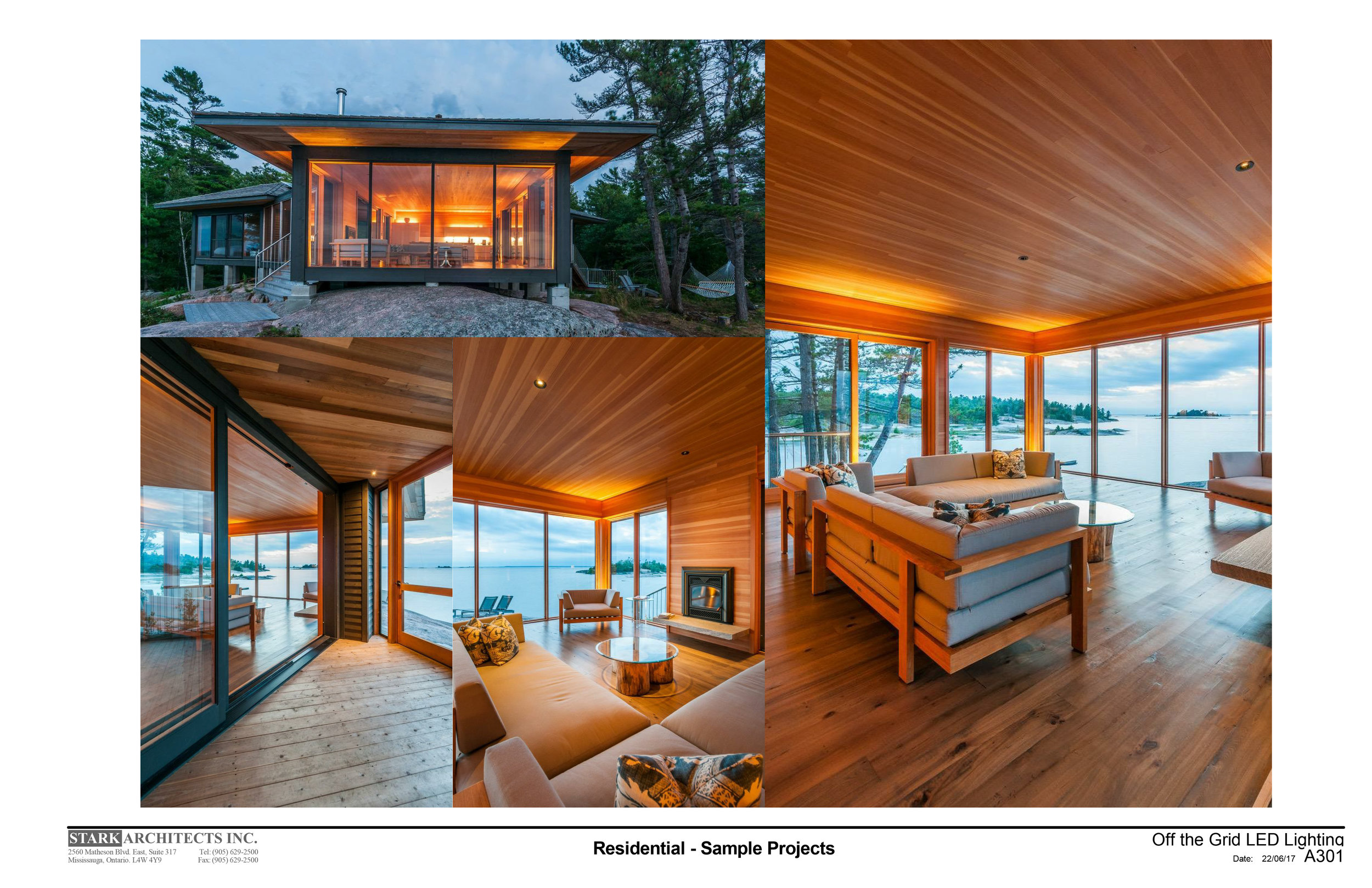 STARK ARCHITECTS INC - SAMPLE PROJECTS - RESIDENTIAL - 22-06-17 - A301.jpg