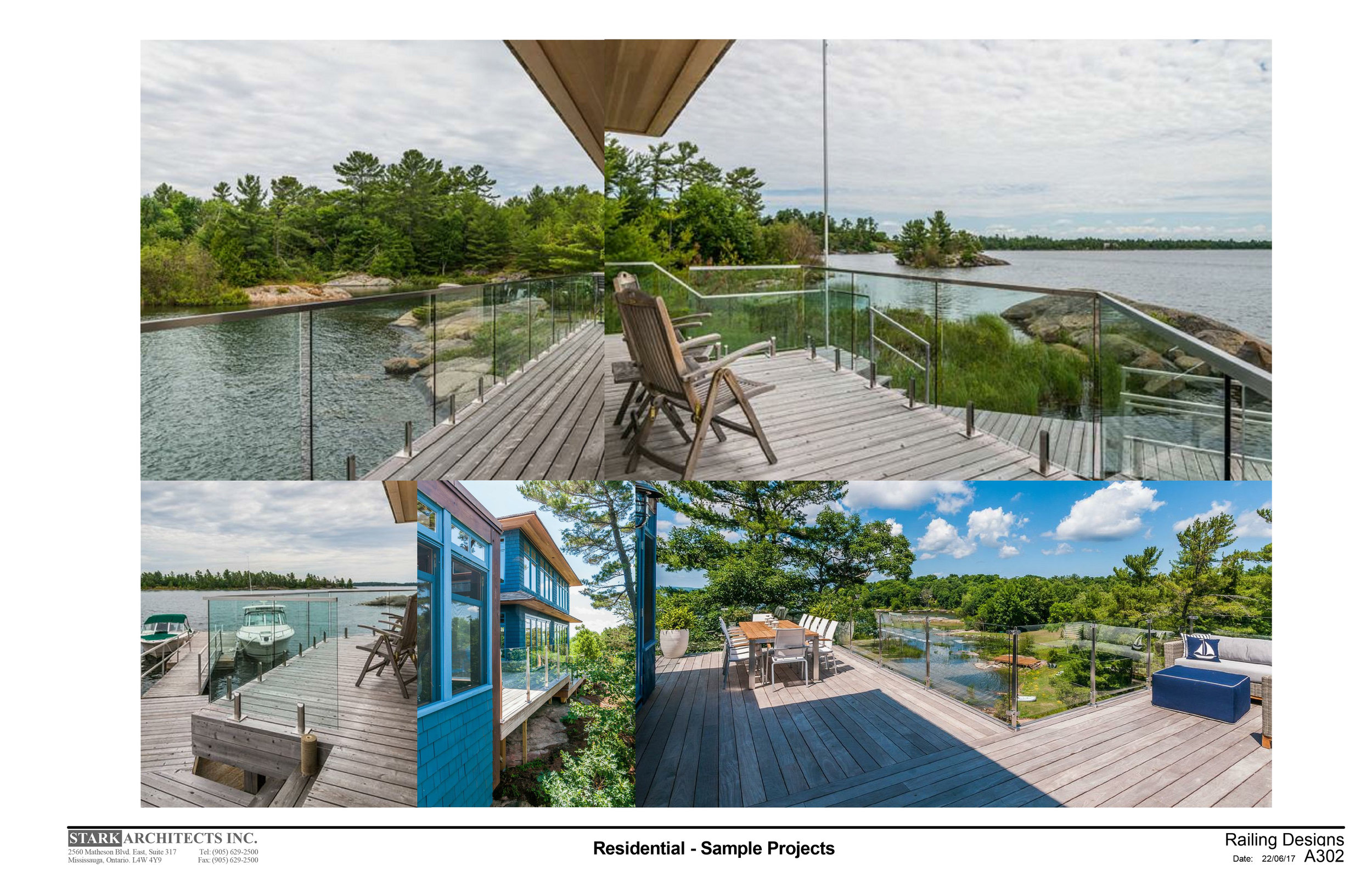 STARK ARCHITECTS INC - SAMPLE PROJECTS - RESIDENTIAL - 22-06-17 - A302.jpg