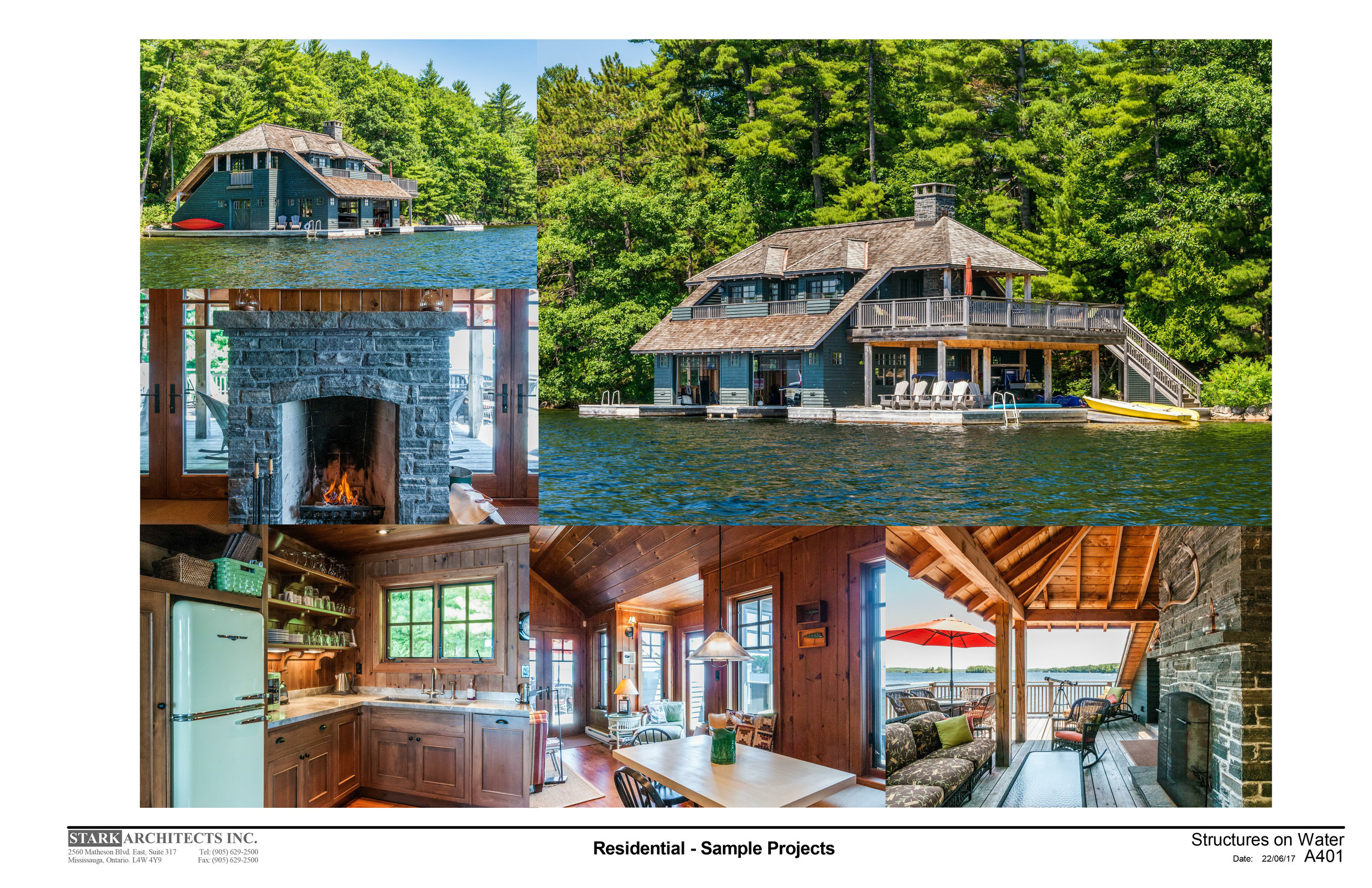 STARK ARCHITECTS INC - SAMPLE PROJECTS - RESIDENTIAL - 22-06-17 - A401.jpg