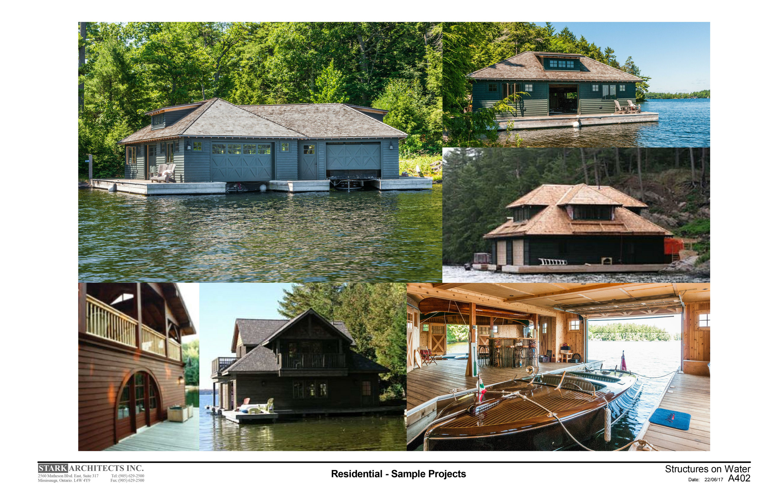 STARK ARCHITECTS INC - SAMPLE PROJECTS - RESIDENTIAL - 22-06-17 - A402.jpg