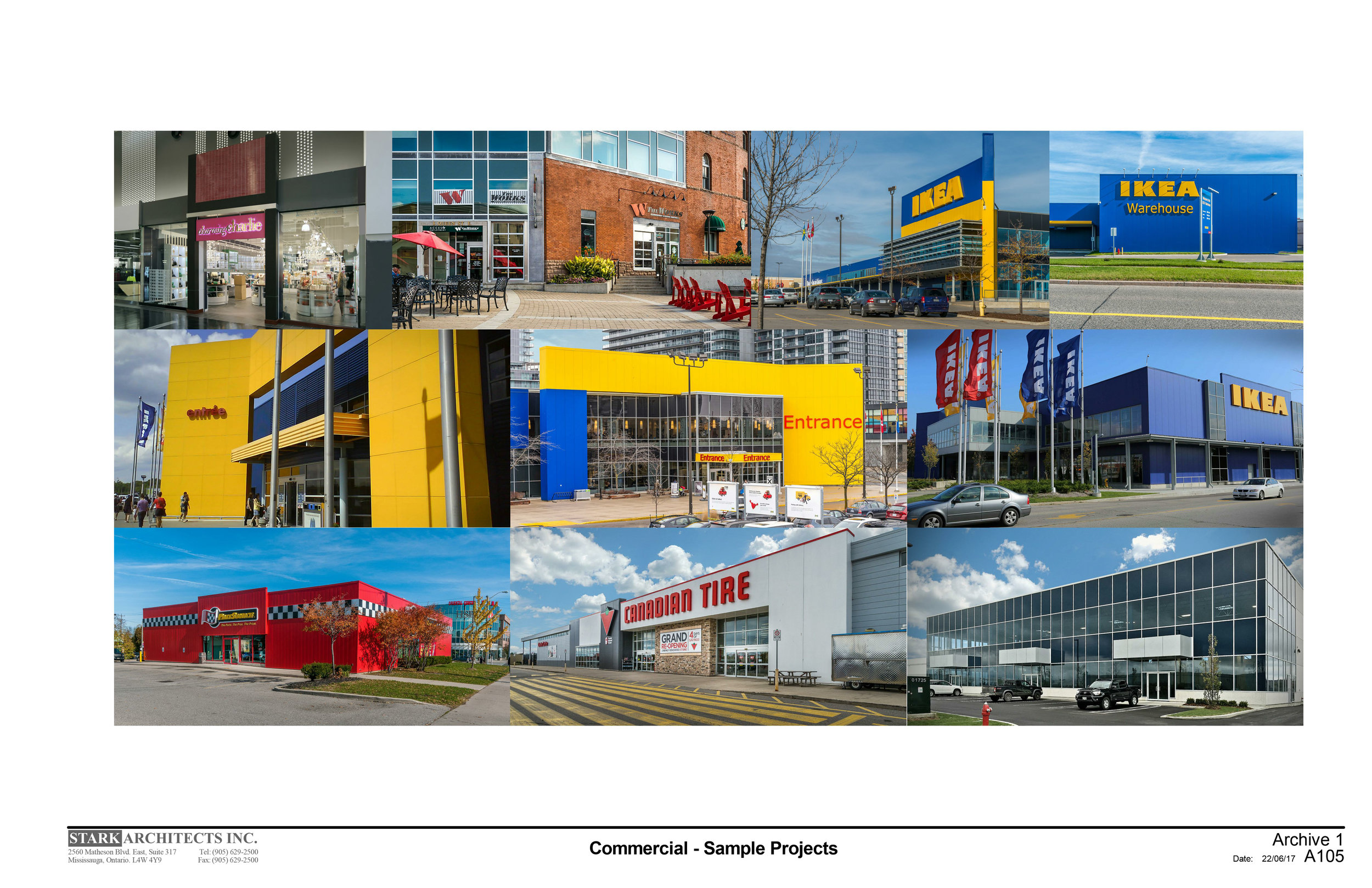 STARK ARCHITECTS INC - SAMPLE PROJECTS - COMMERCIAL - 22-06-17 - A105.jpg